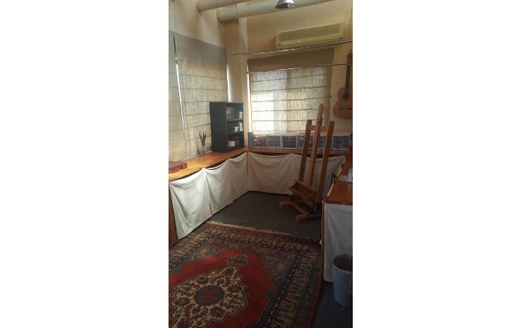 Foto de casa en venta en  , mirasierra 1er sector, san pedro garza garc?a, nuevo le?n, 1678495 No. 16