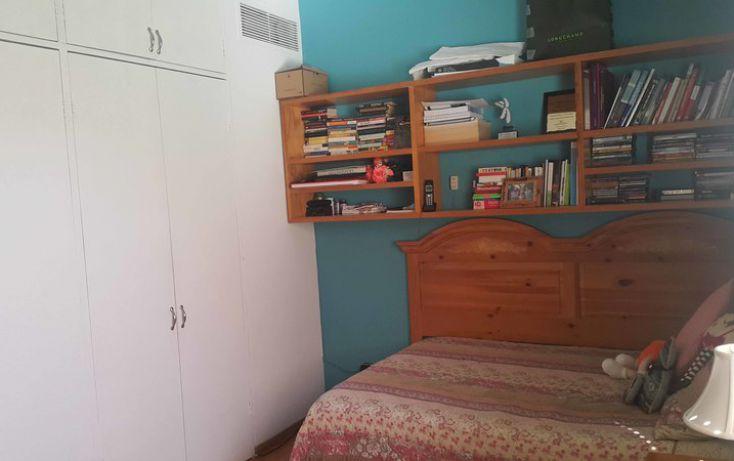 Foto de casa en venta en, mirasierra 1er sector, san pedro garza garcía, nuevo león, 1678495 no 17
