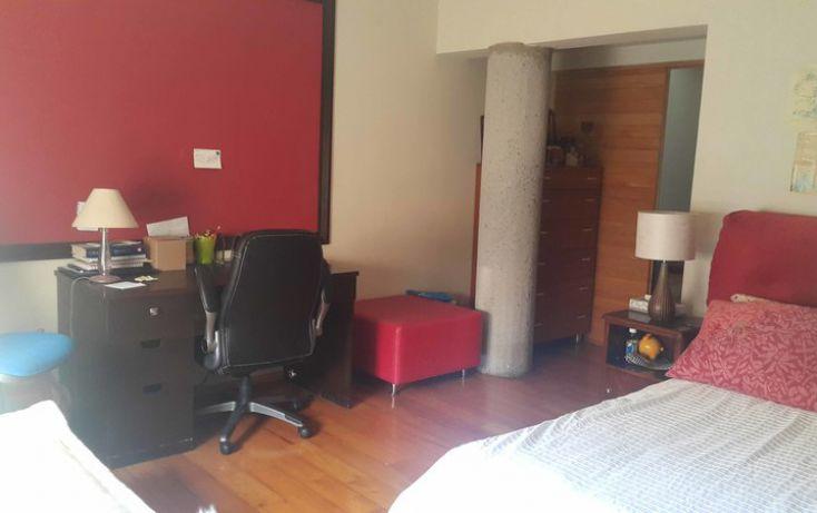 Foto de casa en venta en, mirasierra 1er sector, san pedro garza garcía, nuevo león, 1678495 no 19
