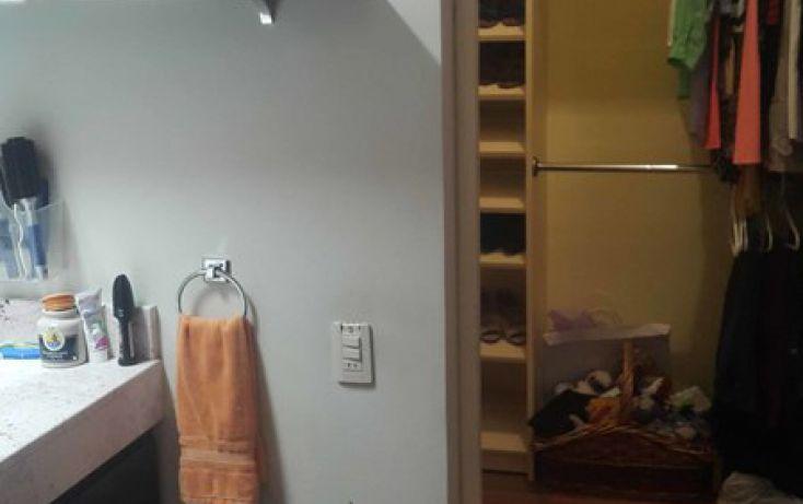 Foto de casa en venta en, mirasierra 1er sector, san pedro garza garcía, nuevo león, 1678495 no 20