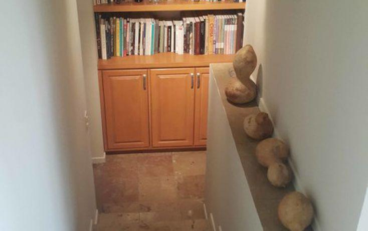Foto de casa en venta en, mirasierra 1er sector, san pedro garza garcía, nuevo león, 1678495 no 23