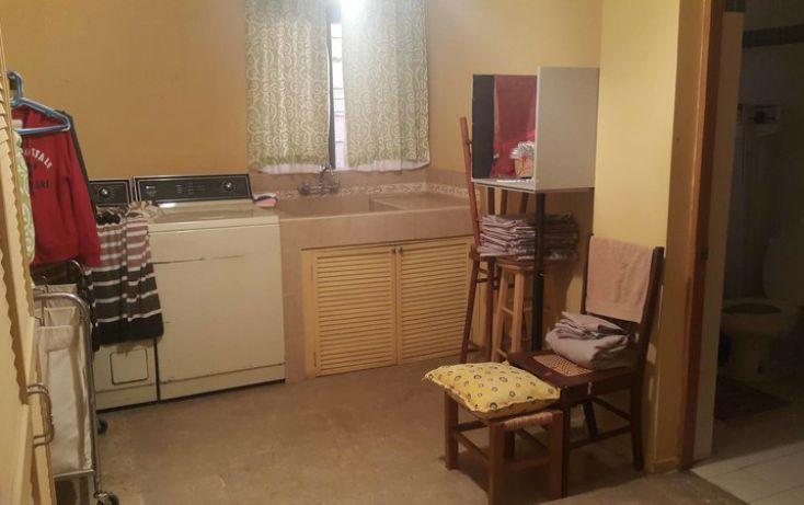 Foto de casa en venta en, mirasierra 1er sector, san pedro garza garcía, nuevo león, 1678495 no 25