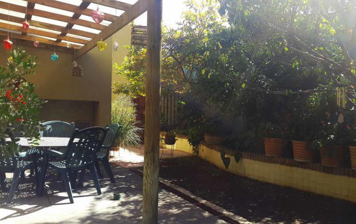 Foto de casa en venta en, mirasierra 1er sector, san pedro garza garcía, nuevo león, 1678495 no 28
