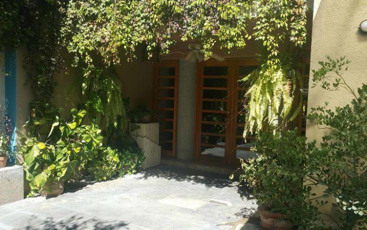 Foto de casa en venta en, mirasierra 1er sector, san pedro garza garcía, nuevo león, 1678495 no 29