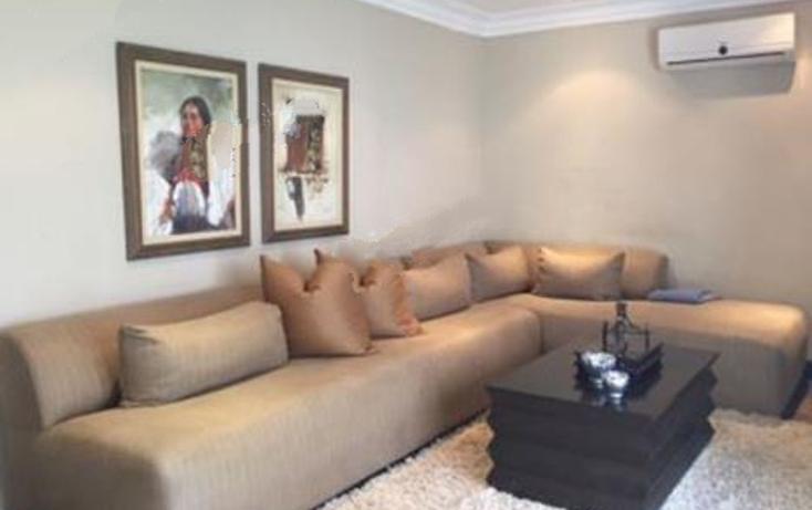 Foto de casa en venta en  , mirasierra 1er sector, san pedro garza garcía, nuevo león, 1820496 No. 03