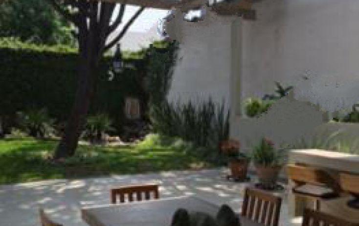 Foto de casa en venta en, mirasierra 1er sector, san pedro garza garcía, nuevo león, 1820496 no 04