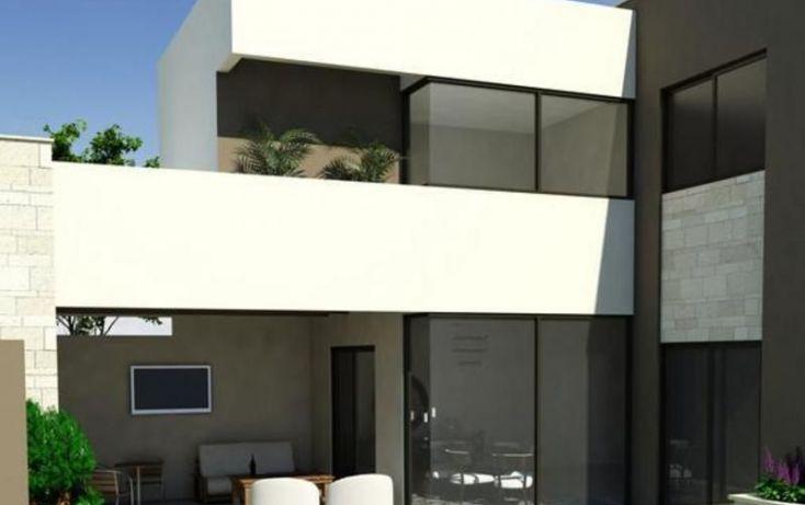 Foto de casa en venta en, mirasierra 1er sector, san pedro garza garcía, nuevo león, 2013348 no 02