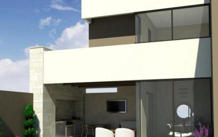 Foto de casa en venta en, mirasierra 1er sector, san pedro garza garcía, nuevo león, 2013348 no 03