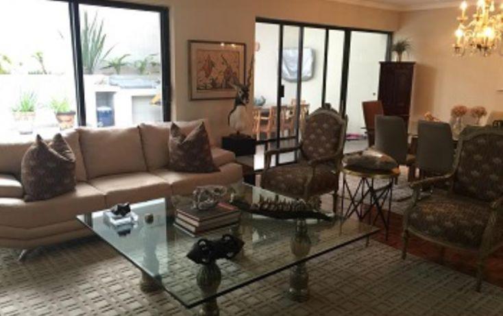 Foto de casa en venta en mirasierra, zona mirasierra, san pedro garza garcía, nuevo león, 1608356 no 01