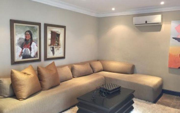 Foto de casa en venta en mirasierra, zona mirasierra, san pedro garza garcía, nuevo león, 1608356 no 02