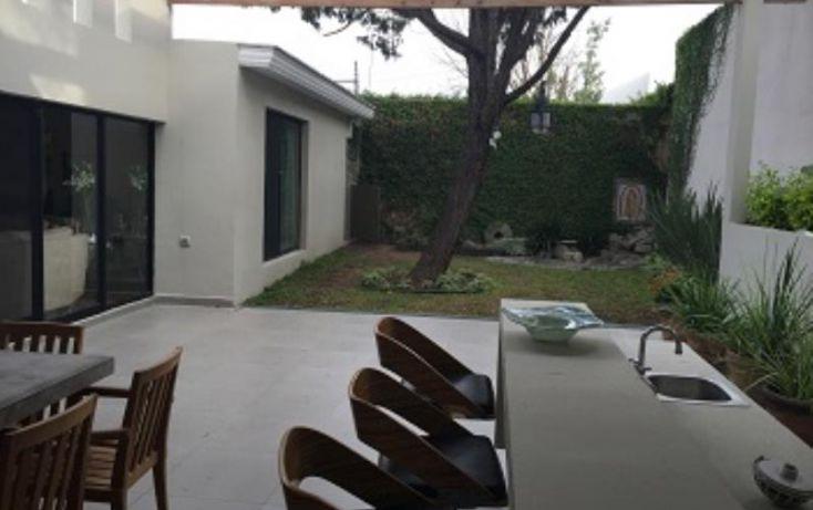 Foto de casa en venta en mirasierra, zona mirasierra, san pedro garza garcía, nuevo león, 1608356 no 03