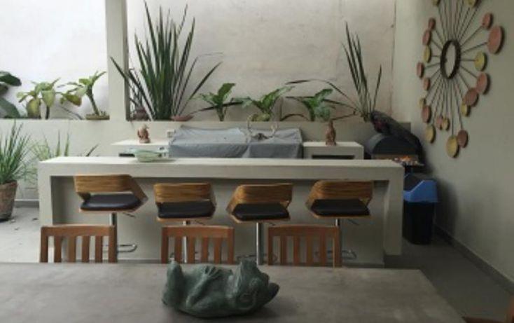 Foto de casa en venta en mirasierra, zona mirasierra, san pedro garza garcía, nuevo león, 1608356 no 04