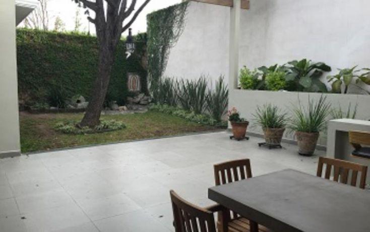 Foto de casa en venta en mirasierra, zona mirasierra, san pedro garza garcía, nuevo león, 1608356 no 05