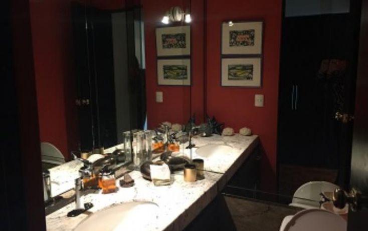 Foto de casa en venta en mirasierra, zona mirasierra, san pedro garza garcía, nuevo león, 1608356 no 08