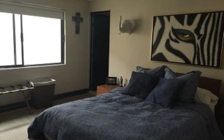 Foto de casa en venta en mirasierra, zona mirasierra, san pedro garza garcía, nuevo león, 1608356 no 09