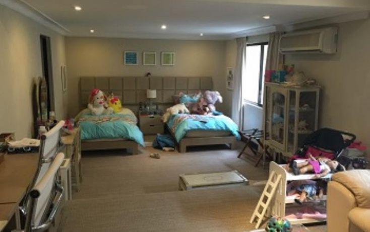 Foto de casa en venta en mirasierra, zona mirasierra, san pedro garza garcía, nuevo león, 1608356 no 11