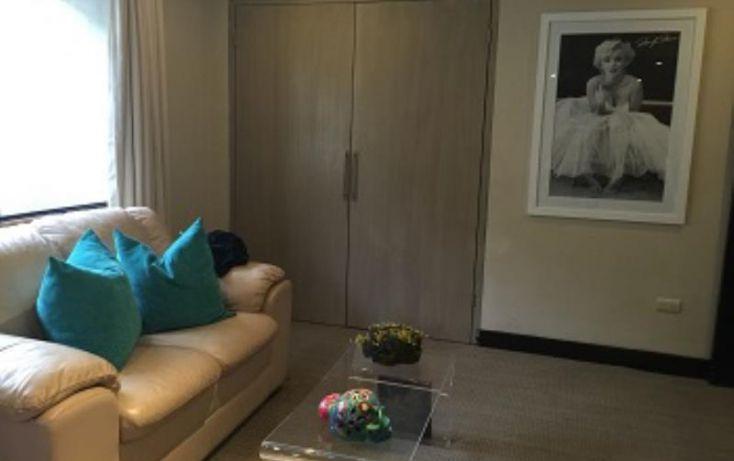 Foto de casa en venta en mirasierra, zona mirasierra, san pedro garza garcía, nuevo león, 1608356 no 13