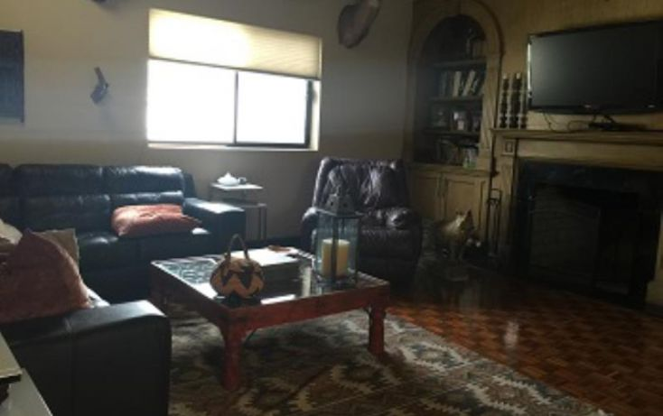 Foto de casa en venta en mirasierra, zona mirasierra, san pedro garza garcía, nuevo león, 1608356 no 14