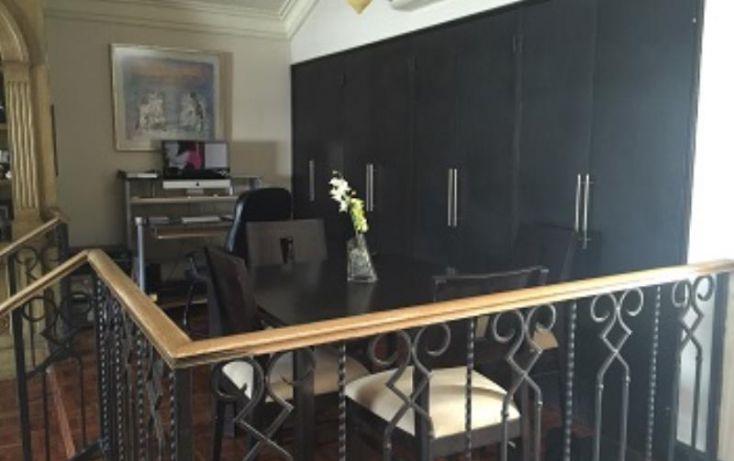 Foto de casa en venta en mirasierra, zona mirasierra, san pedro garza garcía, nuevo león, 1608356 no 15