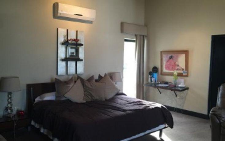 Foto de casa en venta en mirasierra, zona mirasierra, san pedro garza garcía, nuevo león, 1608356 no 16