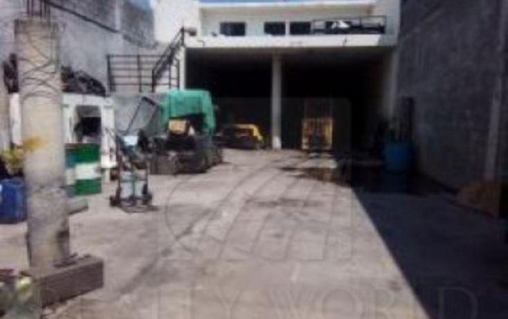 Foto de bodega en venta en mirasol, barrio mirasol i, monterrey, nuevo león, 1990062 no 02