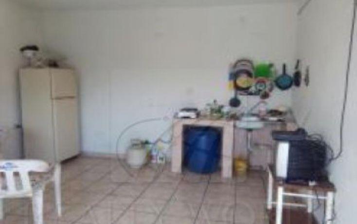 Foto de bodega en venta en mirasol, barrio mirasol i, monterrey, nuevo león, 1990062 no 04