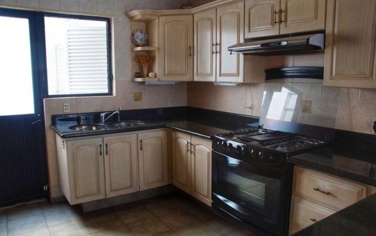 Foto de casa en venta en  , mirasol, chapala, jalisco, 1854288 No. 01