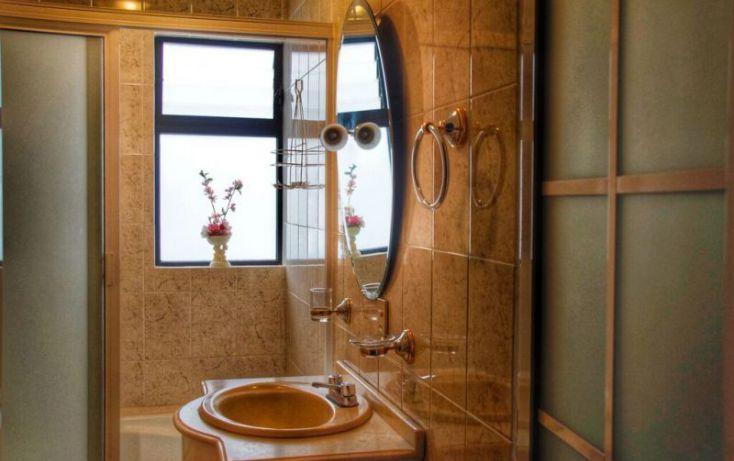 Foto de casa en venta en, mirasol, chapala, jalisco, 1854288 no 05