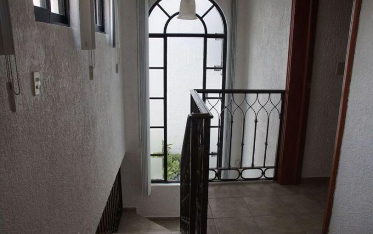 Foto de casa en venta en, mirasol, chapala, jalisco, 1854288 no 08