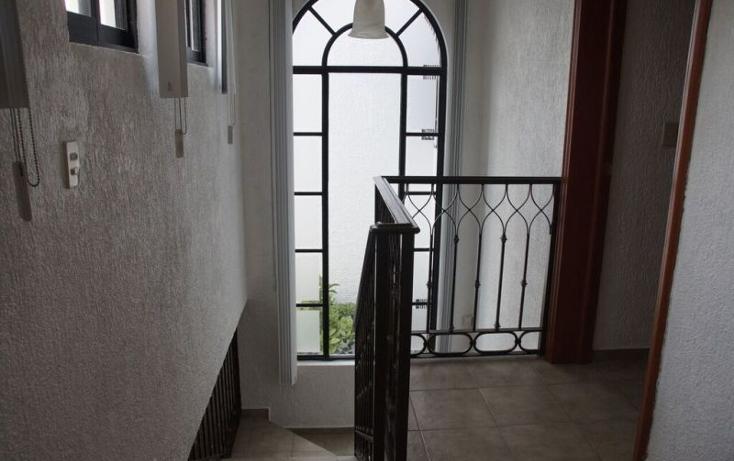 Foto de casa en venta en  , mirasol, chapala, jalisco, 1854288 No. 08