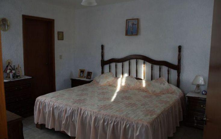 Foto de casa en venta en, mirasol, chapala, jalisco, 1854288 no 10