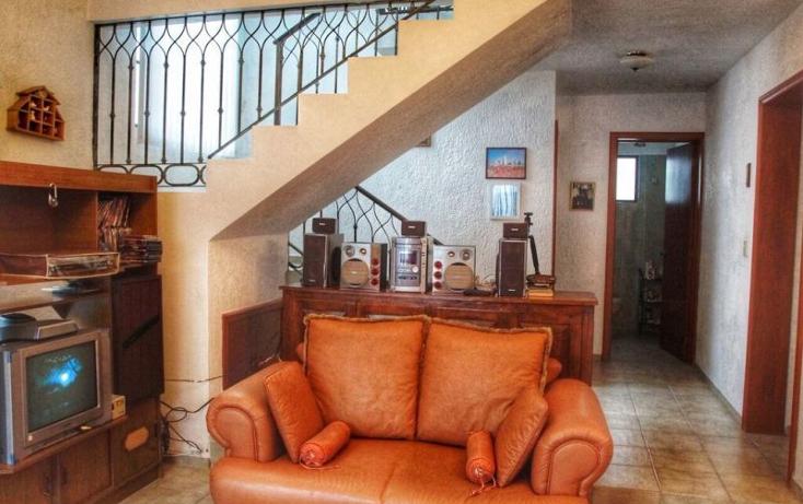 Foto de casa en venta en  , mirasol, chapala, jalisco, 1854288 No. 11