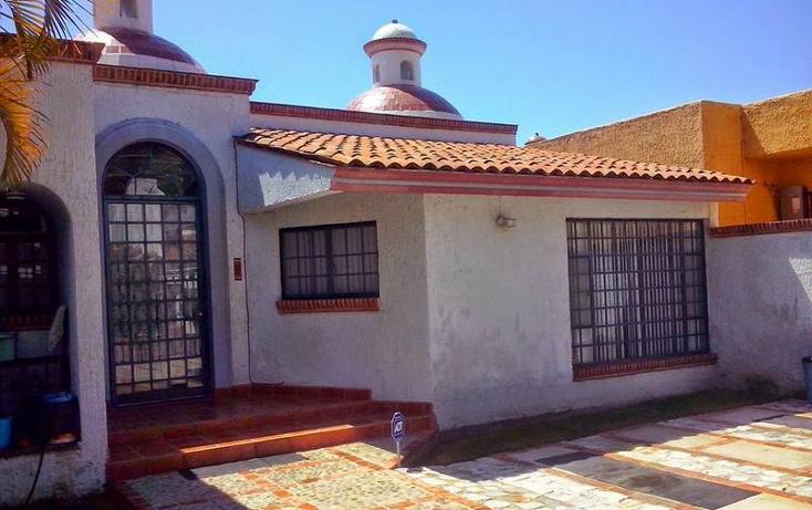 Foto de casa en venta en  , mirasol, chapala, jalisco, 1863466 No. 03