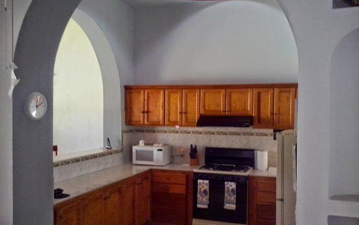 Foto de casa en venta en  , mirasol, chapala, jalisco, 1863466 No. 07