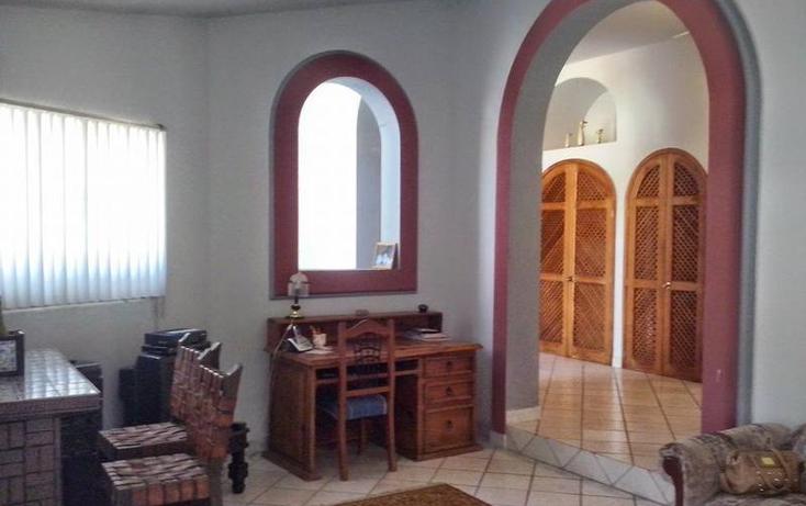 Foto de casa en venta en  , mirasol, chapala, jalisco, 1863466 No. 12