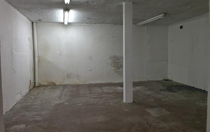 Foto de terreno comercial en renta en  , mirasol, guadalupe, nuevo le?n, 1252377 No. 01