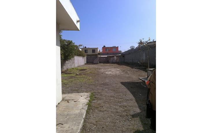 Foto de terreno comercial en renta en  , mirasol, guadalupe, nuevo le?n, 1252377 No. 03