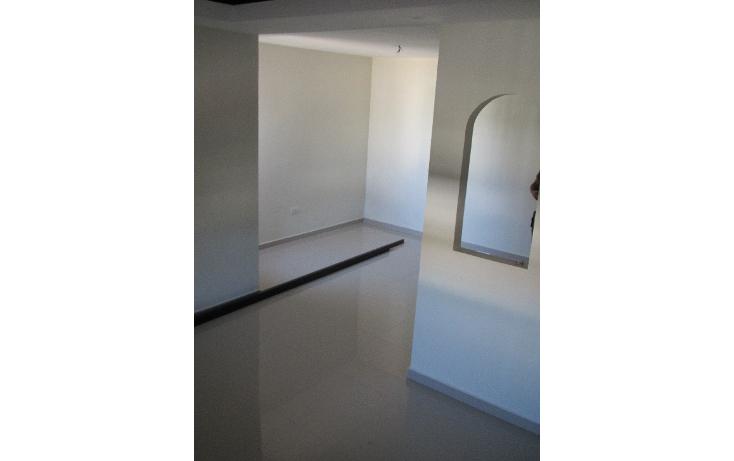 Foto de departamento en venta en  , mirasol, guadalupe, nuevo le?n, 943611 No. 09