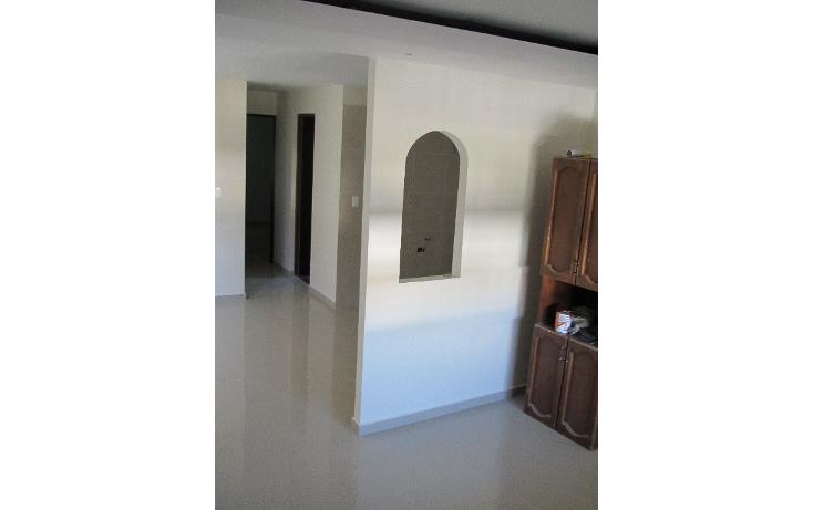 Foto de departamento en venta en  , mirasol, guadalupe, nuevo le?n, 943611 No. 10