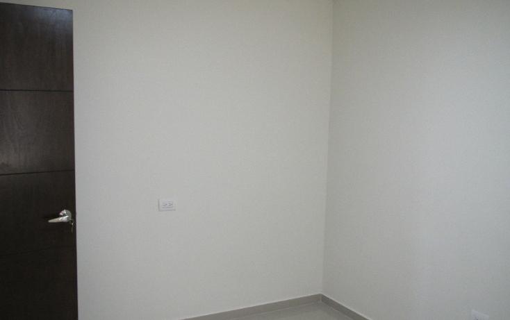 Foto de departamento en venta en  , mirasol, guadalupe, nuevo le?n, 943611 No. 21