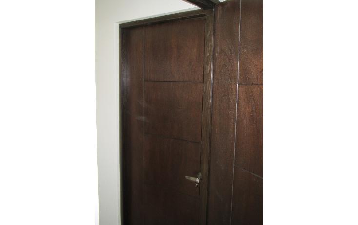 Foto de departamento en venta en  , mirasol, guadalupe, nuevo le?n, 943611 No. 22