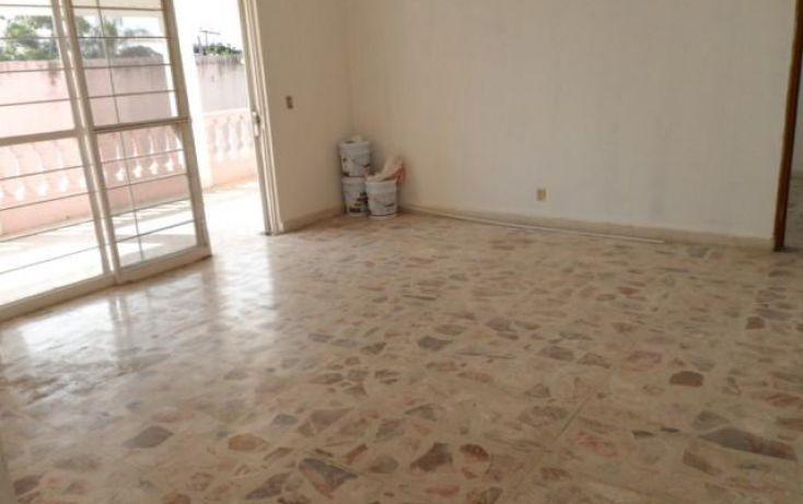 Foto de casa en renta en, miraval, cuernavaca, morelos, 1045367 no 03