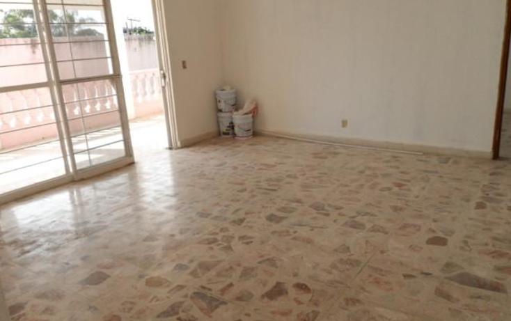 Foto de casa en renta en  , miraval, cuernavaca, morelos, 1045367 No. 03