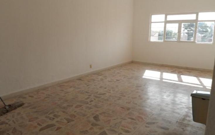 Foto de casa en renta en  , miraval, cuernavaca, morelos, 1045367 No. 04