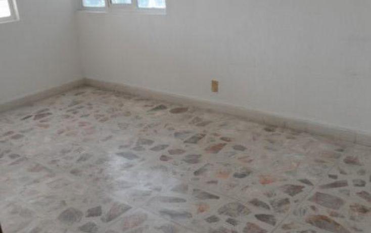 Foto de casa en renta en, miraval, cuernavaca, morelos, 1045367 no 05