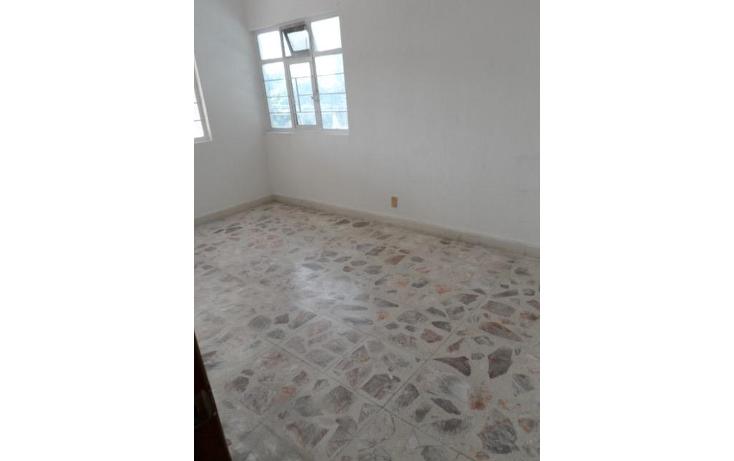 Foto de casa en renta en  , miraval, cuernavaca, morelos, 1045367 No. 05