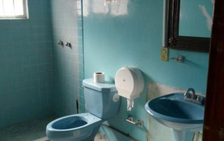 Foto de casa en renta en, miraval, cuernavaca, morelos, 1045367 no 06