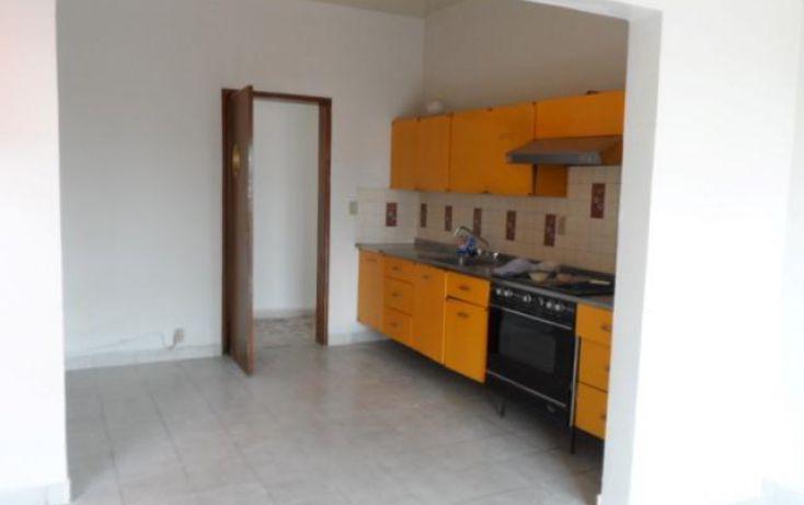Foto de casa en renta en, miraval, cuernavaca, morelos, 1045367 no 07