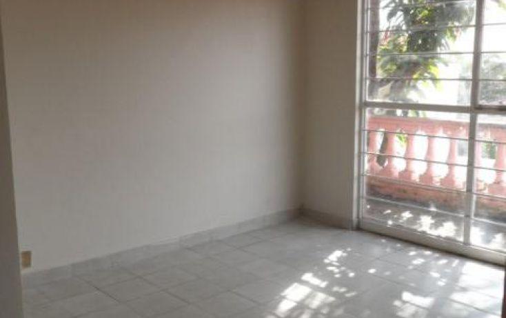 Foto de casa en renta en, miraval, cuernavaca, morelos, 1045367 no 08