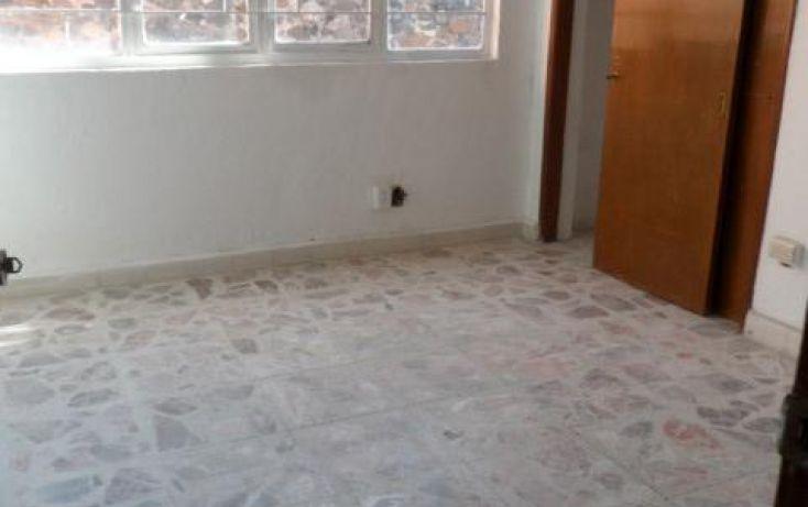 Foto de casa en renta en, miraval, cuernavaca, morelos, 1045367 no 09